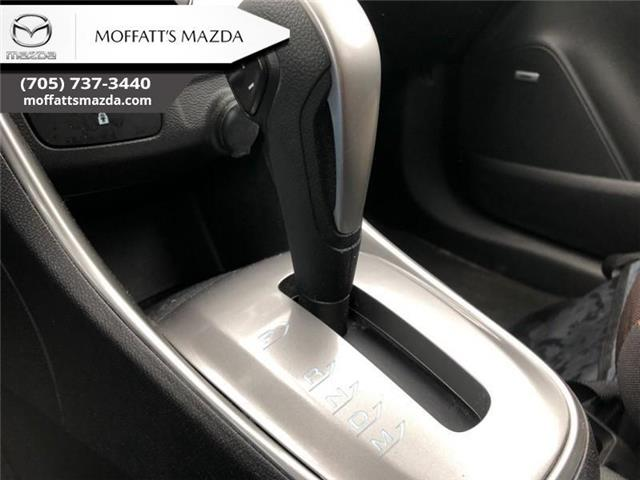 2014 Chevrolet Trax 1LT (Stk: 27557) in Barrie - Image 22 of 30