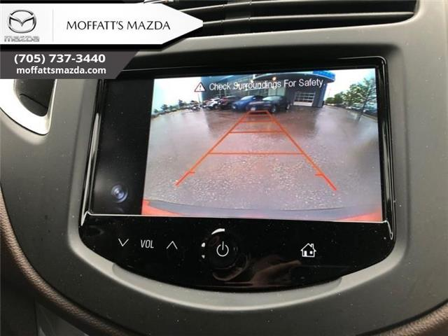 2014 Chevrolet Trax 1LT (Stk: 27557) in Barrie - Image 25 of 30
