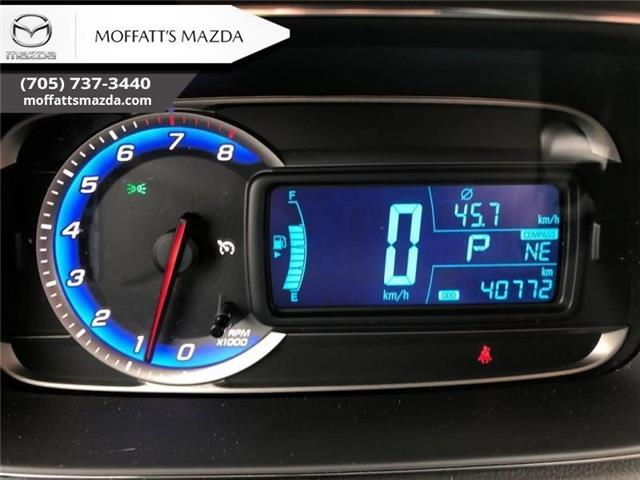 2014 Chevrolet Trax 1LT (Stk: 27557) in Barrie - Image 26 of 30