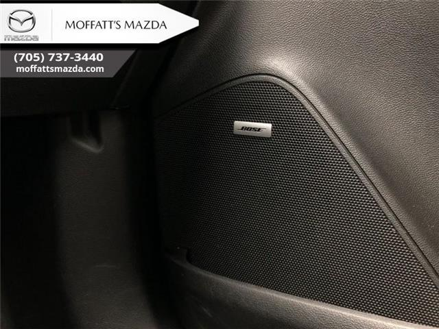 2014 Chevrolet Trax 1LT (Stk: 27557) in Barrie - Image 30 of 30