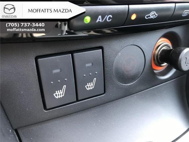 2009 Mazda Mazda3 Sport GT (Stk: P6758A) in Barrie - Image 19 of 19