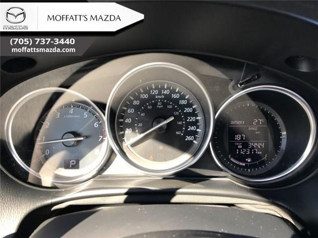 2015 Mazda CX-5 GS (Stk: P7143A) in Barrie - Image 18 of 26