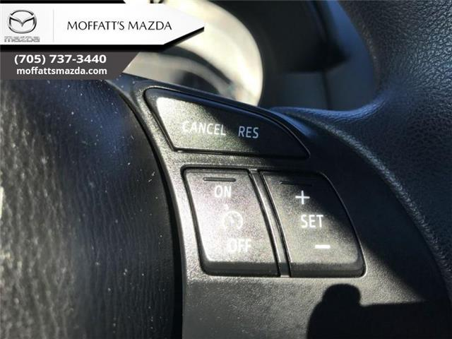 2015 Mazda CX-5 GS (Stk: P7143A) in Barrie - Image 20 of 26