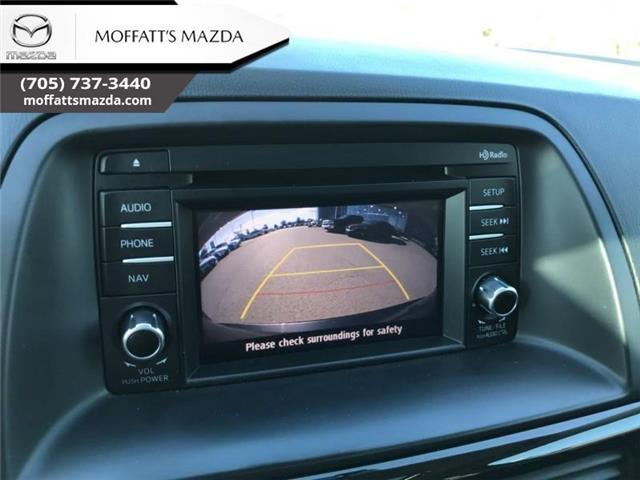 2015 Mazda CX-5 GS (Stk: P7143A) in Barrie - Image 23 of 26
