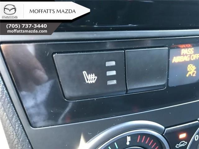 2015 Mazda CX-5 GS (Stk: P7143A) in Barrie - Image 24 of 26