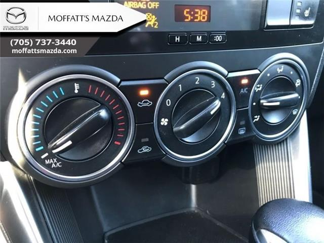 2015 Mazda CX-5 GS (Stk: P7143A) in Barrie - Image 25 of 26