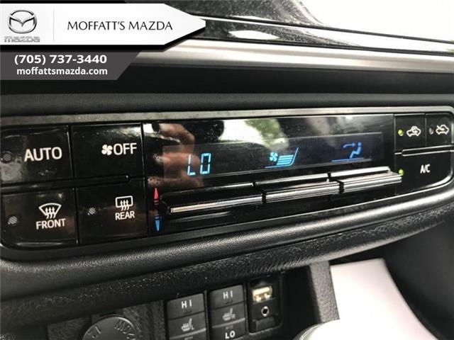 2018 Toyota Corolla CE (Stk: 27646) in Barrie - Image 18 of 20