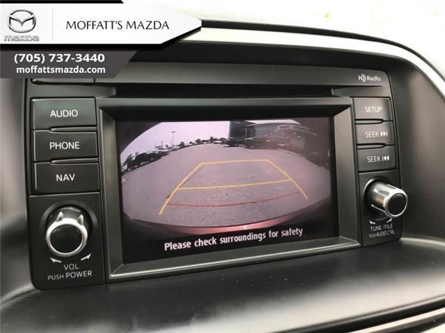 2013 Mazda CX-5 GS (Stk: 27268A) in Barrie - Image 21 of 24