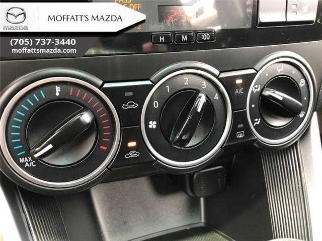 2013 Mazda CX-5 GS (Stk: 27268A) in Barrie - Image 23 of 24