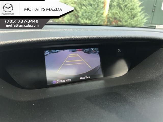 2014 Honda CR-V EX-L (Stk: 27521B) in Barrie - Image 21 of 24