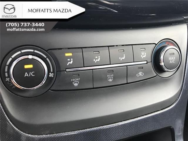 2016 Nissan Sentra 1.8 SV (Stk: 27673) in Barrie - Image 25 of 26