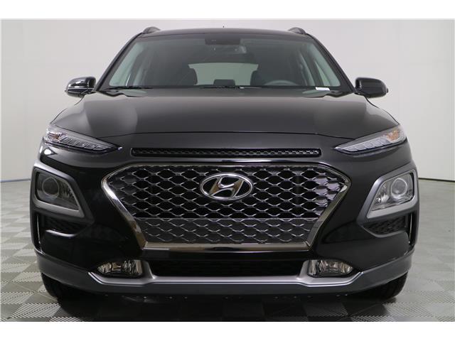 2019 Hyundai Kona 1.6T Trend (Stk: 194833) in Markham - Image 2 of 23