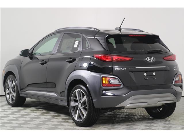 2019 Hyundai Kona 1.6T Trend (Stk: 194833) in Markham - Image 5 of 23