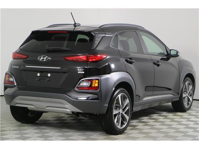 2019 Hyundai Kona 1.6T Trend (Stk: 194833) in Markham - Image 7 of 23