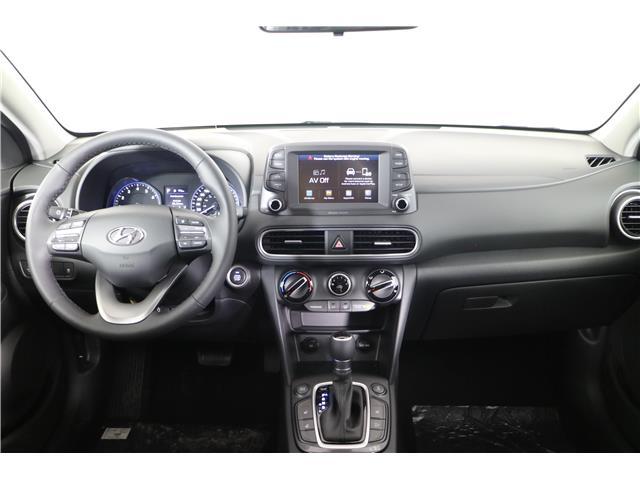 2019 Hyundai Kona 1.6T Trend (Stk: 194833) in Markham - Image 12 of 23