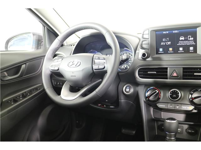 2019 Hyundai Kona 1.6T Trend (Stk: 194833) in Markham - Image 13 of 23