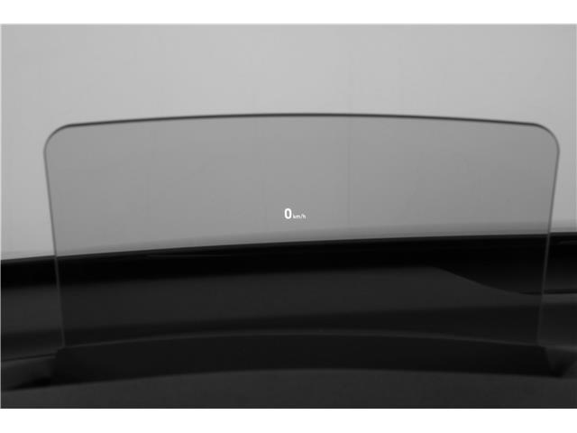 2019 Hyundai Kona 1.6T Trend (Stk: 194833) in Markham - Image 16 of 23
