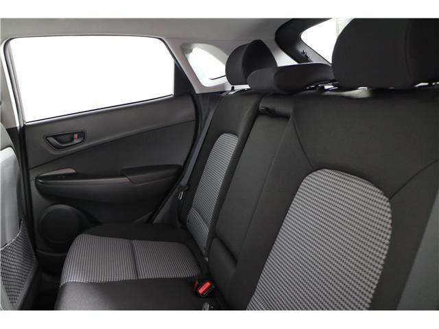 2019 Hyundai Kona 1.6T Trend (Stk: 194833) in Markham - Image 22 of 23