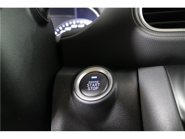 2019 Hyundai Kona 1.6T Trend (Stk: 194833) in Markham - Image 23 of 23