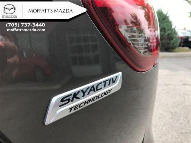 2016 Mazda CX-5 GT (Stk: 27694) in Barrie - Image 10 of 30