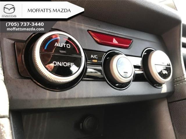 2017 Subaru Impreza Sport (Stk: 27693) in Barrie - Image 26 of 28