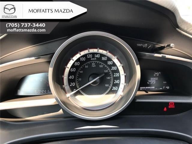 2016 Mazda Mazda3 GX (Stk: 27692) in Barrie - Image 20 of 26