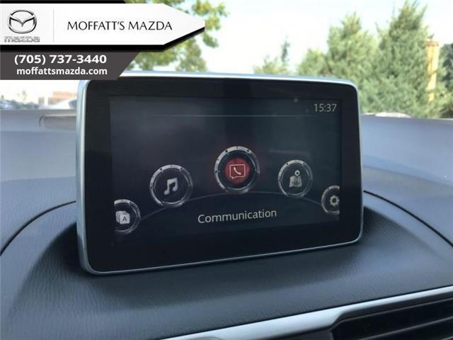 2016 Mazda Mazda3 GX (Stk: 27692) in Barrie - Image 23 of 26