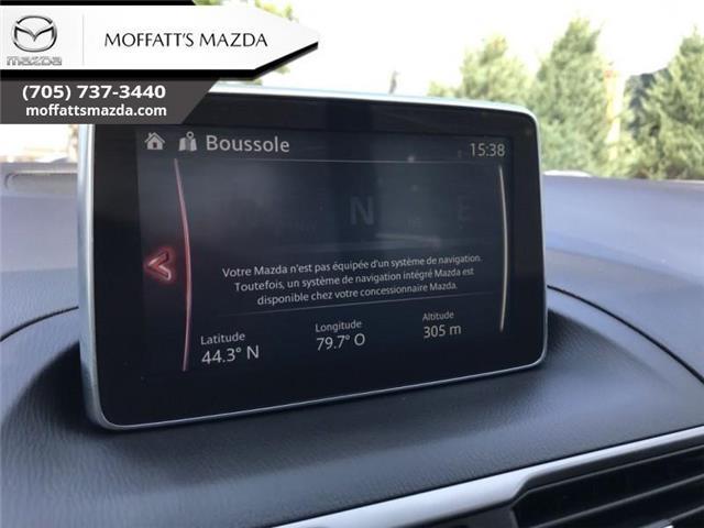 2016 Mazda Mazda3 GX (Stk: 27692) in Barrie - Image 25 of 26