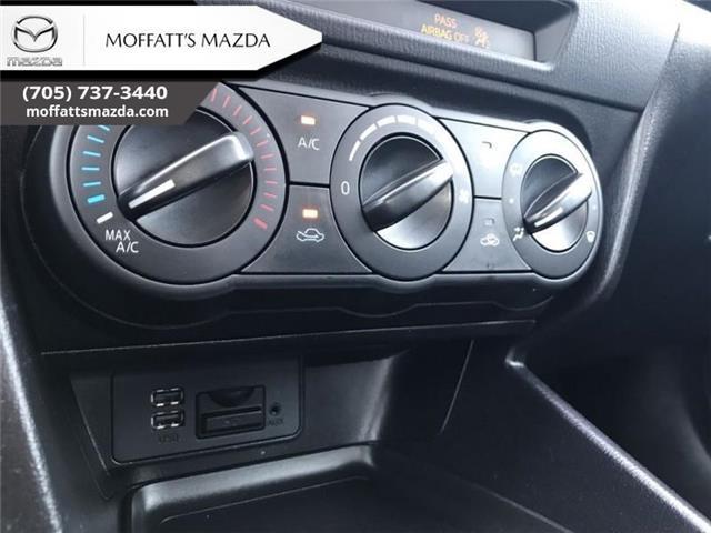 2016 Mazda Mazda3 GX (Stk: 27692) in Barrie - Image 26 of 26