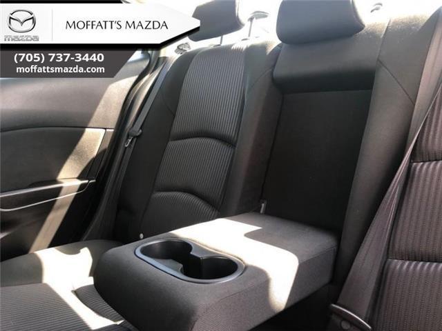 2015 Mazda Mazda3 GS (Stk: 27704) in Barrie - Image 17 of 30