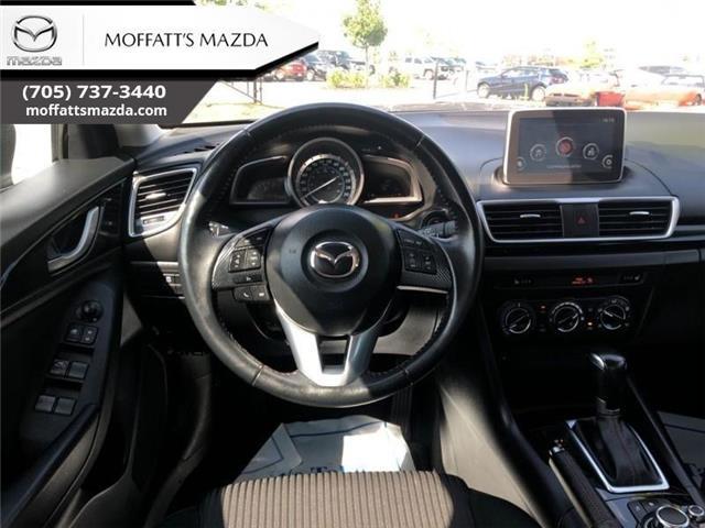 2015 Mazda Mazda3 GS (Stk: 27704) in Barrie - Image 18 of 30