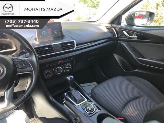 2015 Mazda Mazda3 GS (Stk: 27704) in Barrie - Image 19 of 30