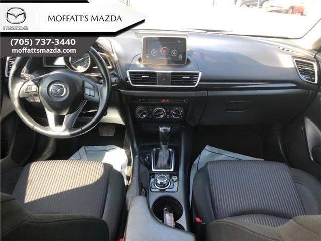 2015 Mazda Mazda3 GS (Stk: 27704) in Barrie - Image 20 of 30