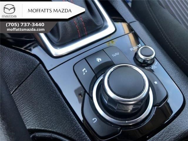 2015 Mazda Mazda3 GS (Stk: 27704) in Barrie - Image 21 of 30