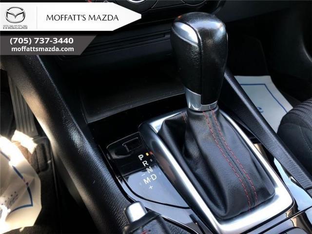 2015 Mazda Mazda3 GS (Stk: 27704) in Barrie - Image 22 of 30