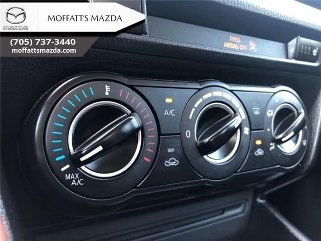 2015 Mazda Mazda3 GS (Stk: 27704) in Barrie - Image 23 of 30