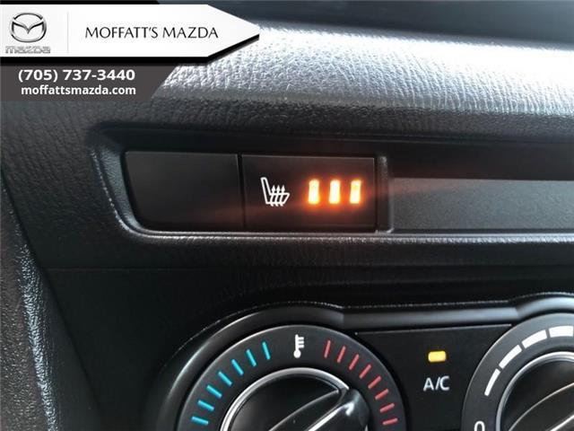 2015 Mazda Mazda3 GS (Stk: 27704) in Barrie - Image 24 of 30