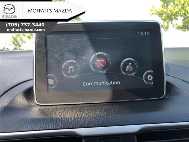 2015 Mazda Mazda3 GS (Stk: 27704) in Barrie - Image 25 of 30