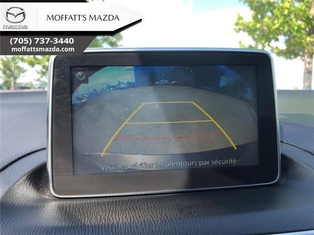 2015 Mazda Mazda3 GS (Stk: 27704) in Barrie - Image 26 of 30