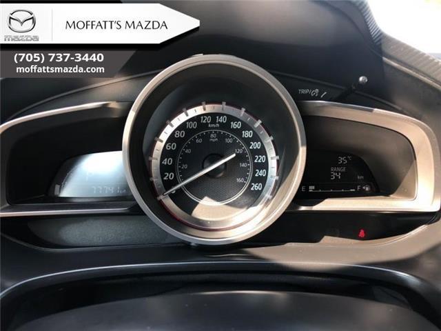 2015 Mazda Mazda3 GS (Stk: 27704) in Barrie - Image 27 of 30