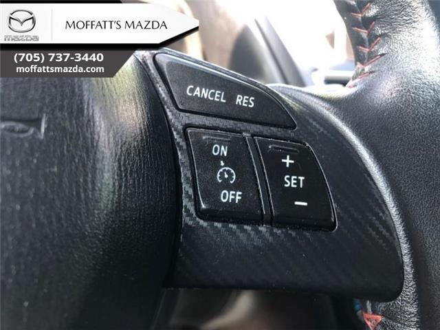 2015 Mazda Mazda3 GS (Stk: 27704) in Barrie - Image 29 of 30