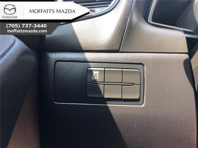 2015 Mazda Mazda3 GS (Stk: 27704) in Barrie - Image 30 of 30