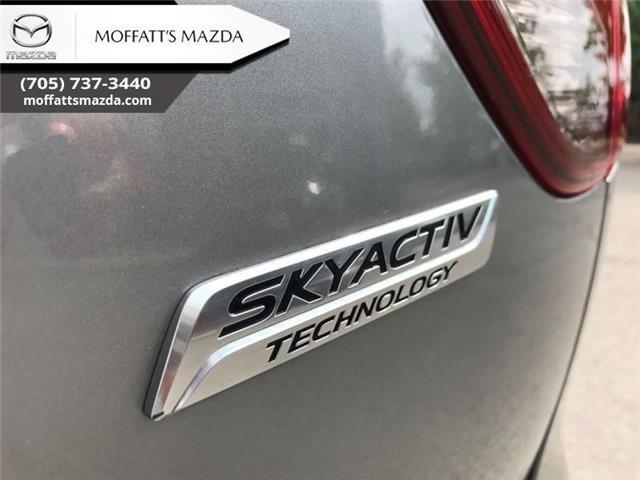 2015 Mazda CX-5 GT (Stk: P6741B) in Barrie - Image 10 of 29