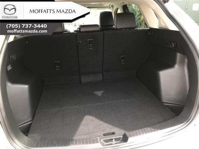 2015 Mazda CX-5 GT (Stk: P6741B) in Barrie - Image 11 of 29