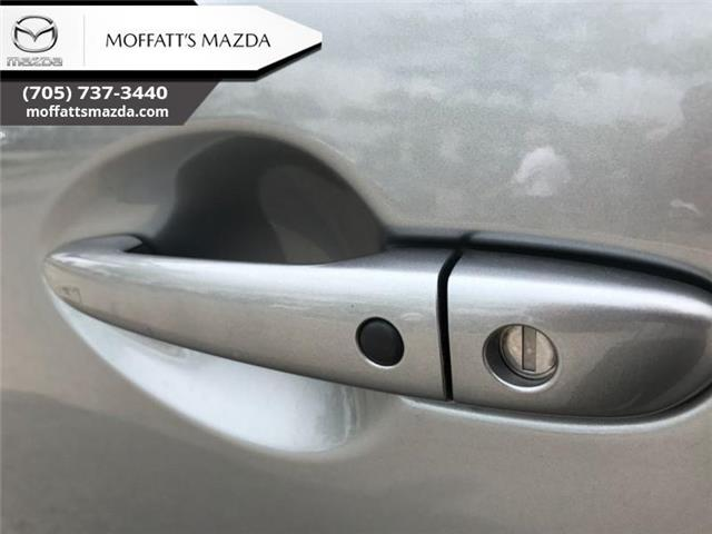 2015 Mazda CX-5 GT (Stk: P6741B) in Barrie - Image 13 of 29