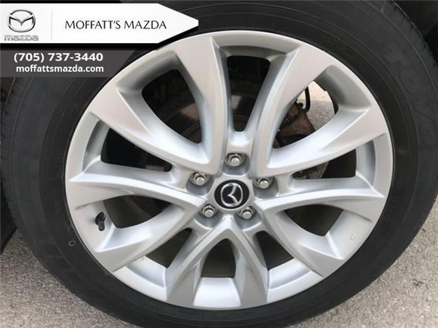 2015 Mazda CX-5 GT (Stk: P6741B) in Barrie - Image 12 of 29