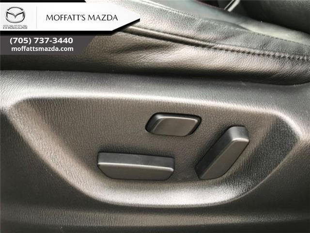 2015 Mazda CX-5 GT (Stk: P6741B) in Barrie - Image 20 of 29