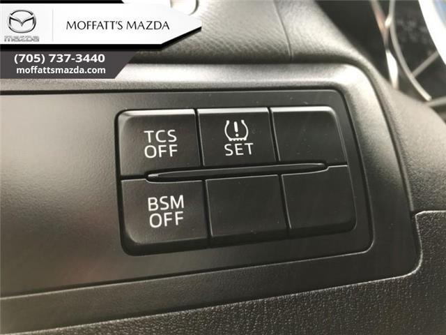2015 Mazda CX-5 GT (Stk: P6741B) in Barrie - Image 22 of 29