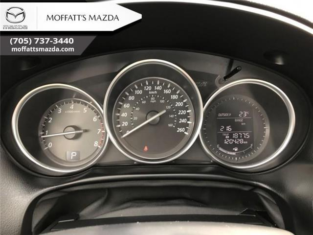 2015 Mazda CX-5 GT (Stk: P6741B) in Barrie - Image 23 of 29