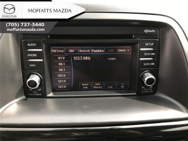 2015 Mazda CX-5 GT (Stk: P6741B) in Barrie - Image 26 of 29